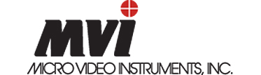 Micro Video Instruments