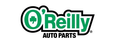 OReilly_Logo.jpg