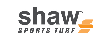 ShawSportsTurf_color