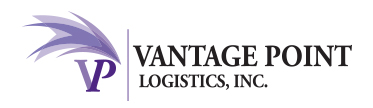 Vantage Point Logistics