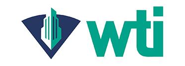 WTI_Tremco_Logo