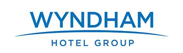 Wyndham Hotel Group