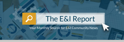 E&I Publications