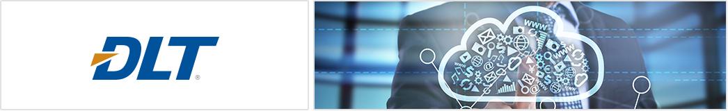 E&I DLT Solutions Contract