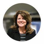 Judy Schaffer