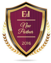 NewPartner_Award_2016