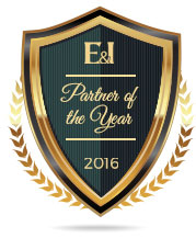 PartnerOfTheYR_Award_2016