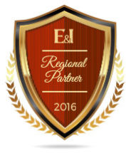 RegionalPartner_Award_2016
