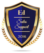 SalesSupport_Award_2016