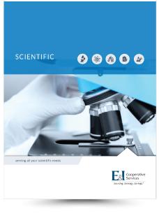 Scientific_CVR