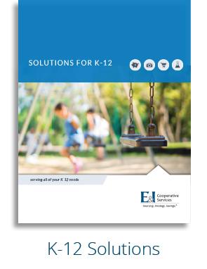 Education Procurement Resources