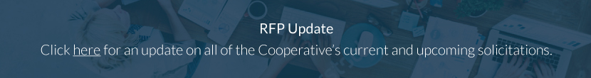 CPU_RFP_2016