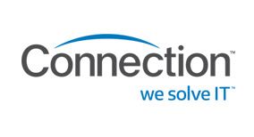 Connection (formerly GovConnection)