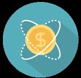 E&I Supplier Benefits