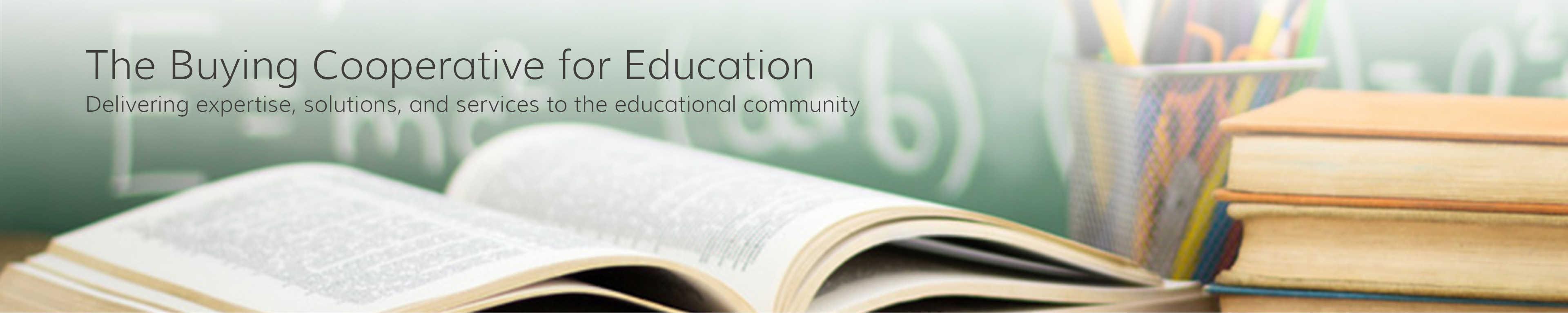 Educationslider_2016