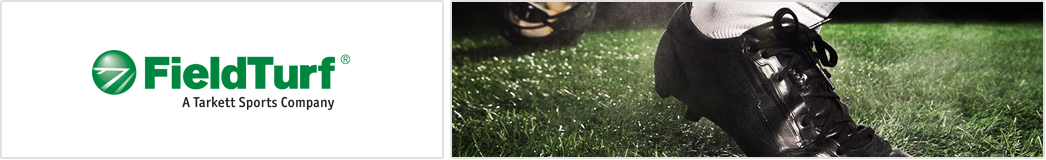 E&I FieldTurf Contract