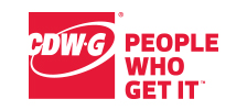 CDW-G, Cloud Services