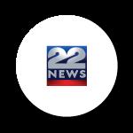 Covid-News-Bubble-22NewsLogo