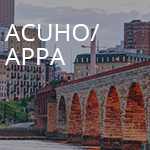 ACUHO-APPA-Annual-Conference-Events-2019