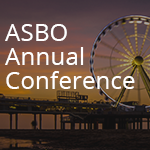 ASBO-Annual-Conference-Events-Page-2019