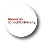 American-School-and-University-Bubble