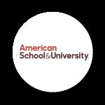 American-School-and-University-Bubble