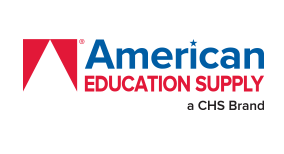 American Education Supply