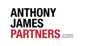 Anthony James Partners