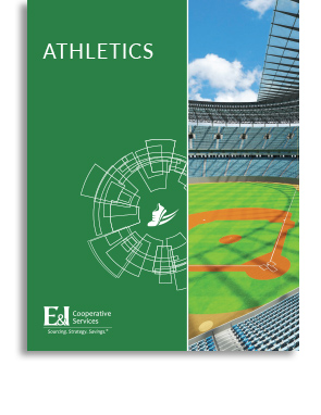Athletics Contracts for Education