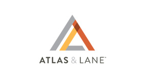 Atlas & Lane