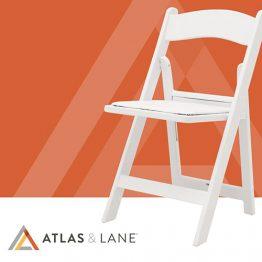 AtlasLane_Microsite2