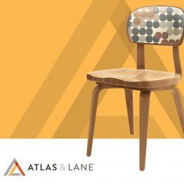 AtlasLane_Microsite3