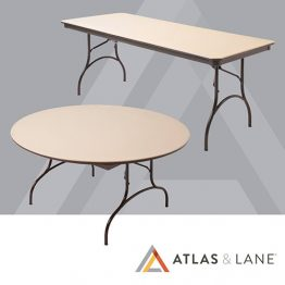 AtlasLane_Microsite4