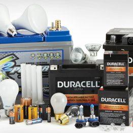 BatteriesPlus_ Image1