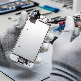 BatteriesPlus_ Image2