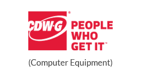 CDW-G – Computer Equipment & Related Hardware, Software, Services, & Support