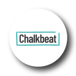 Chalkbeat_News_Bubble