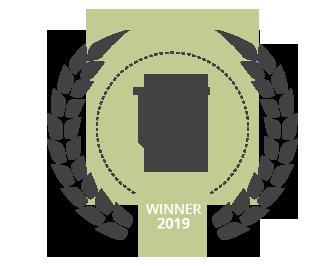 E&I Member Awards