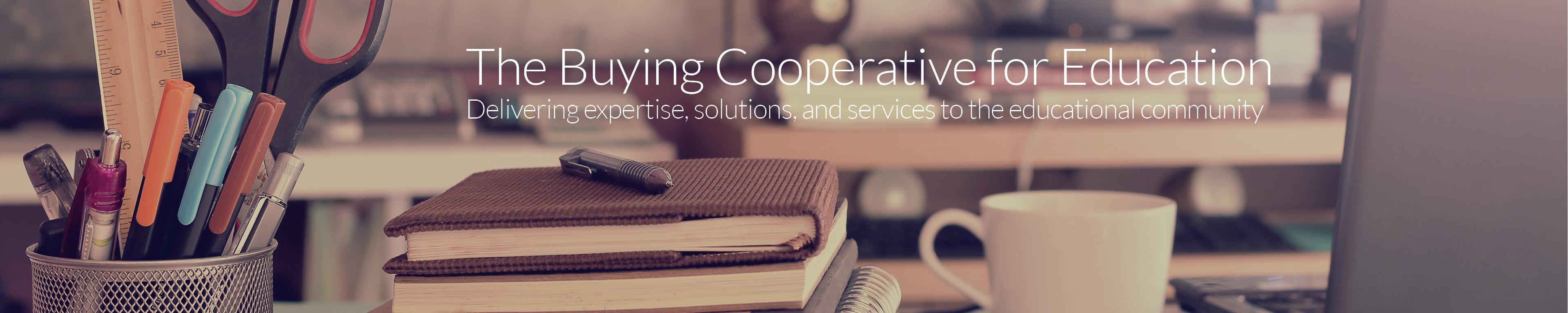 Cooperative_2017-3