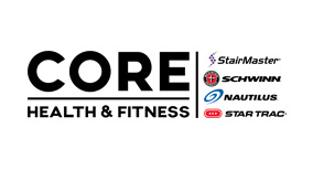 Core Health and Fitness