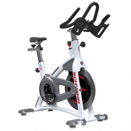 CoreFitness_Schwinn_Cycle