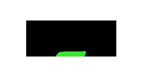 D2L, Ltd.