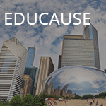 EDUCAUSE-Events-Page-2019