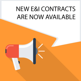 New Contract Are Here!