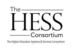 E&I Hess Technology Partnership
