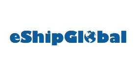 eShipGlobal