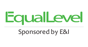 EqualLevel