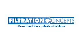 Filtration Concepts