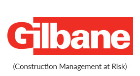 Gilbane - Construction Management at Risk (CMAR)