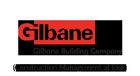 Gilbane - Construction Management at Risk (CMAR)